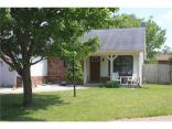 965 Red Maple Ct, Greenwood, IN 46143
