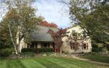 8950 Sourwood Court<br />Indianapolis, IN 46260