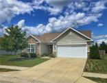 7914 Busby Bend Dr., Noblesville, IN 46062
