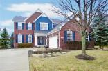 15456 S Tabert Court, Fishers, IN 46040