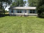 406 South Bethany Road, Crothersville, IN 47229