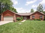 7829 Warbler Ct, Indianapolis, IN 46256