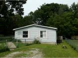 2756 S Rybolt Ave, Indianapolis, IN 46241