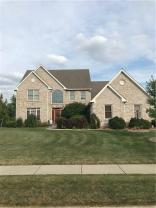 11569 Sutton Place E Drive, Carmel, IN 46032