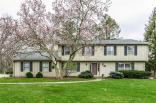 6635 Lowanna Way, Indianapolis, IN 46220