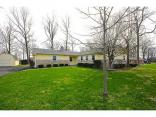 12111 Briarway Center Dr, Indianapolis, IN 46259