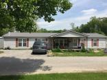 10042 Deer Run Road, Poland, IN 47868