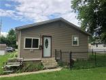 3002 16th Street, Columbus, IN 47201