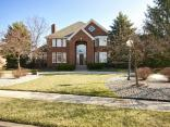 10487 Windemere, Carmel, IN 46032