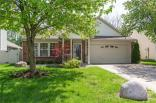 9225 Crossing Drive, Fishers, IN 46037