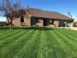 2425 Travis Drive, Lebanon, IN 46052