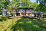 6350 Avalon Lane East Drive, Indianapolis, IN 46220