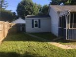 927 East Noble Street, Lebanon, IN 46052