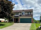 1009 E Crimson King Parkway, Mooresville, IN 46158