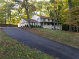 1730 East Durham Drive, Martinsville, IN 46151