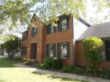 8537 Promontory Road, Indianapolis, IN 46236