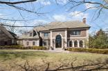 601 Vehslage Rd, Seymour, IN 47274