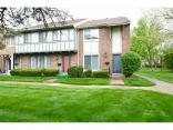 8018 Cheswick Drive, Indianapolis, IN 46219