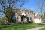 10903 Echo Spring Circle, Indianapolis, IN 46236