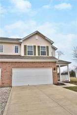 1880 Silverberry Drive, Indianapolis, IN 46234