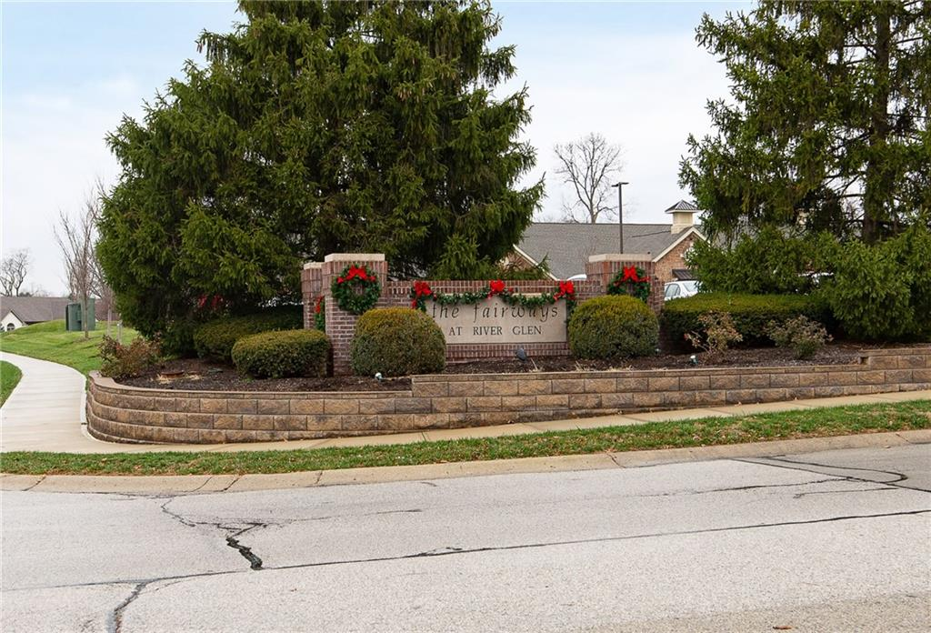 7300 E Pymbroke Circle, Fishers, IN 46038 image #31