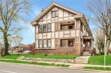 1734 North Pennsylvania Street, Indianapolis, IN 46202