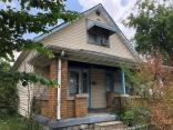 3122 East New York Street, Indianapolis, IN 46201