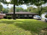 6036 E Riverview Drive, Indianapolis, IN 46208