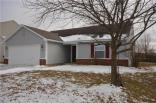 19516 Amber Way, Noblesville, IN 46060