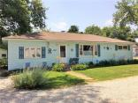 406 Quinn Street, Bainbridge, IN 46105
