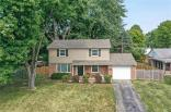 10042 S Heather Hills Road, Indianapolis, IN 46229