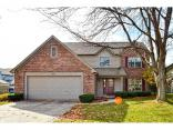 10698 Briar Stone Lane, Fishers, IN 46038