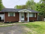 2615 Raible Avenue, Anderson, IN 46011