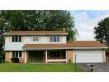 1322 N Gibson Ave, Indianapolis, IN 46219