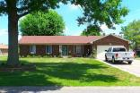 953 Santa Maria Drive<br />Greenwood, IN 46143