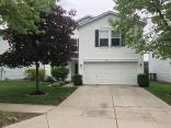 14732 Fawn Hollow Lane, Noblesville, IN 46060