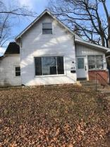 603 Central Avenue, Anderson, IN 46012