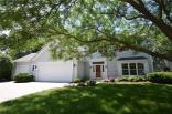 14750 Beacon Park Drive, Carmel, IN 46032