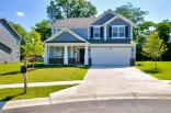 8235 N Morera Court, Indianapolis, IN 46237