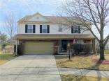 3655 Homestead E Circle, Plainfield, IN 46168