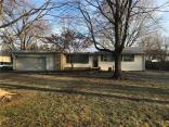 554 Sheridan Road, Noblesville, IN 46060