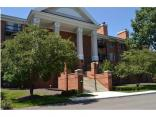 8690 Jaffa Court West Drive, Indianapolis, IN 46260