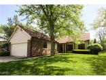 5151 Hawks Point Road, Indianapolis, IN 46226