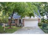 9028 Split Tree Court, Indianapolis, IN 46256