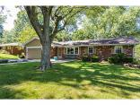 220 Webb Dr, Indianapolis, IN 46227