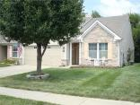 1322 Summerhouse Drive, Indianapolis, IN 46217
