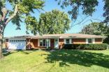 2120 Dale Court, Columbus, IN 47203