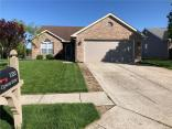 1232 Cypress Drive, Greenfield, IN 46140