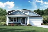 8211 Morera Court, Indianapolis, IN 46237
