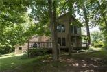 68 E Co Rd 925 N, Seymour, IN 47274